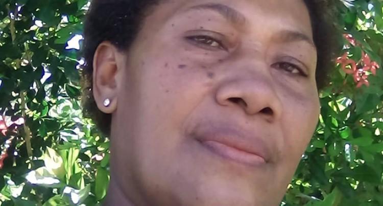 Fijian Woman Dies In Samoa On Christmas Day