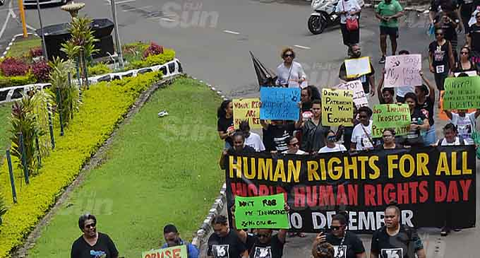 Human Rights March1B