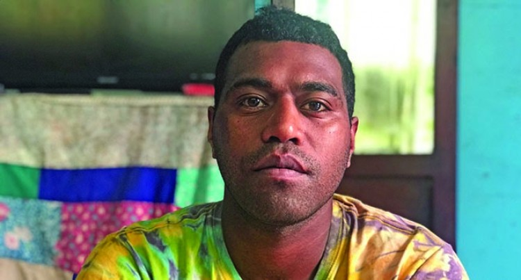 Nadali Family Of 7 Lose Everything In Home Fire