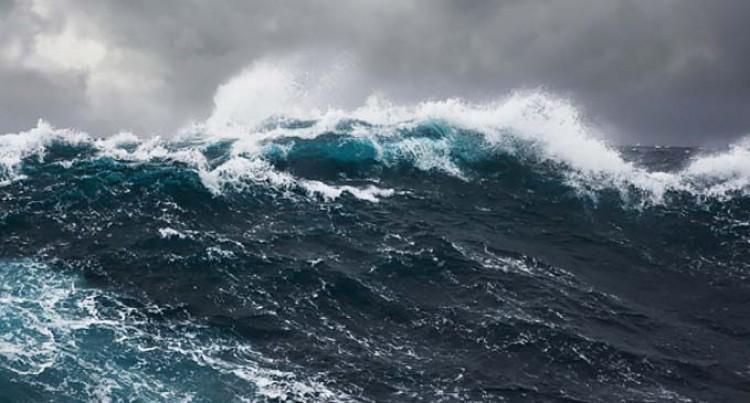 Fishermen Advised To Keep Updated On Weather Bulletins