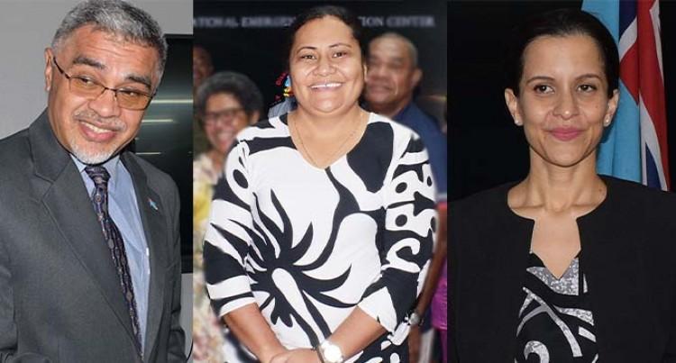 10 Outstanding Fijians 2020