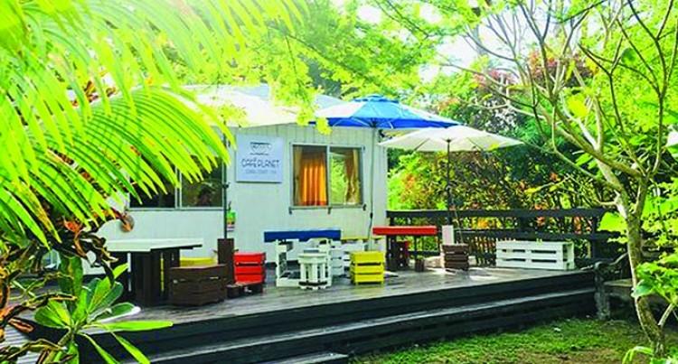 Favourite Stopovers From Suva To Nadi