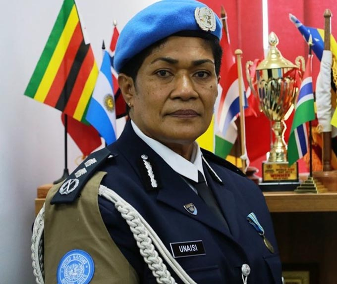 new_un_police_commissioner_urges_other_female_officers_to_join_her_in_protecting_civilians_and_building_peace_in_south_sudan_25_may_2018_-_photo1