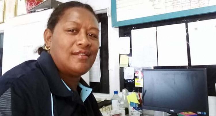 Female Fisheries Observer Tells Of Gender Discrimination Onboard