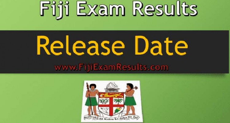 Release Of Provisional Examination Results