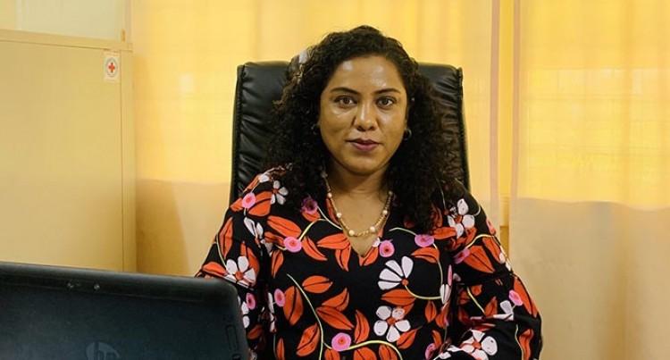 93,000 Fijians To Get Cash Assistance