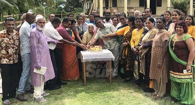 $550K Funding From Former Students Boosts Gurukul