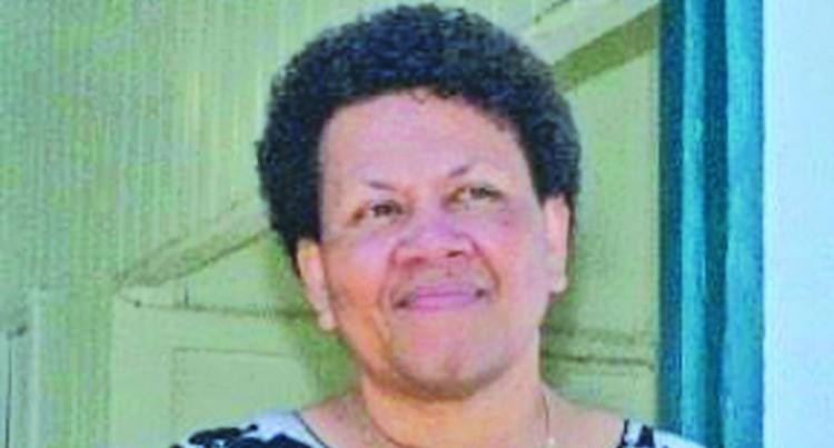Ratu Sukuna Memorial School Gets Its First Female Principal
