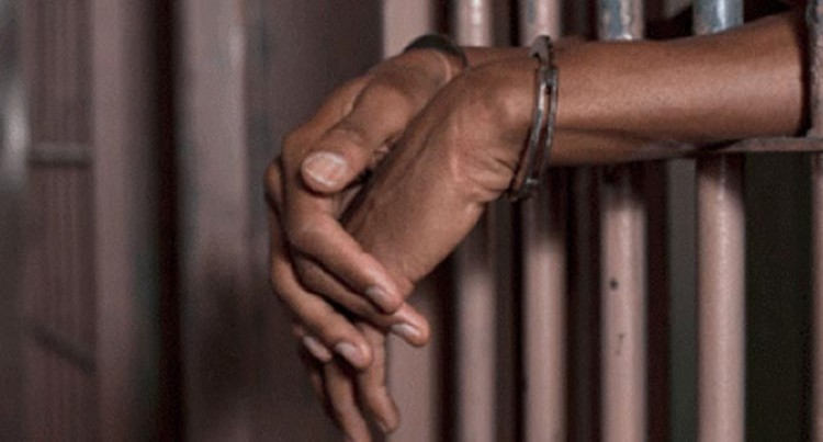 Man Allegedly Raped 10-Yr-Old At Evacuation Centre Remanded