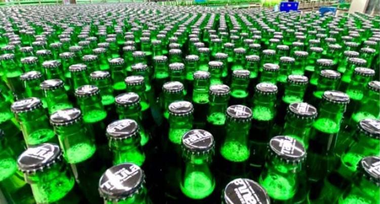 Hari Punja Group & Taula Beer To Set Up New Brewery In Suva