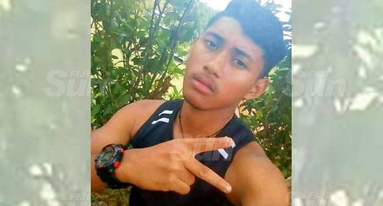 Ministry To Confirm Cause Of Death Of 18-Year-Old