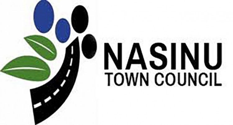 'Nasinu Council On Track To Improve Rate Collection'