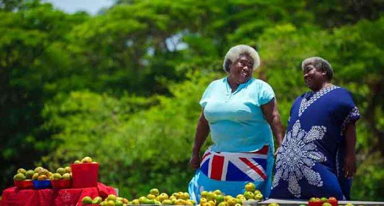 Toursim Fiji Notes Surge In Registrations, CareFiji