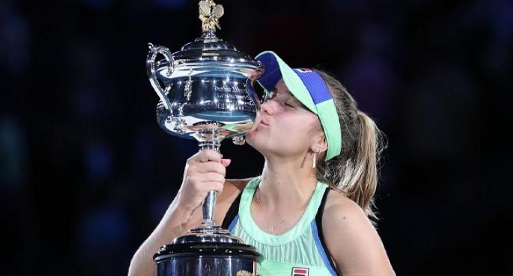 Australian Open Women's Preview 2021