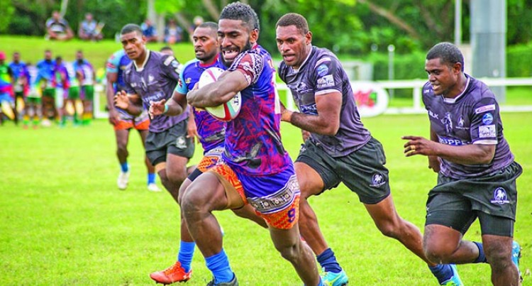 March Date For Tabadamu 7s