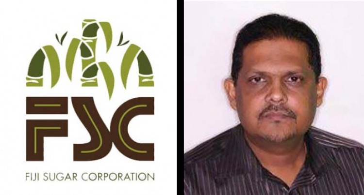 Fiji Sugar Corporation Appoints Bhan Singh As New CEO