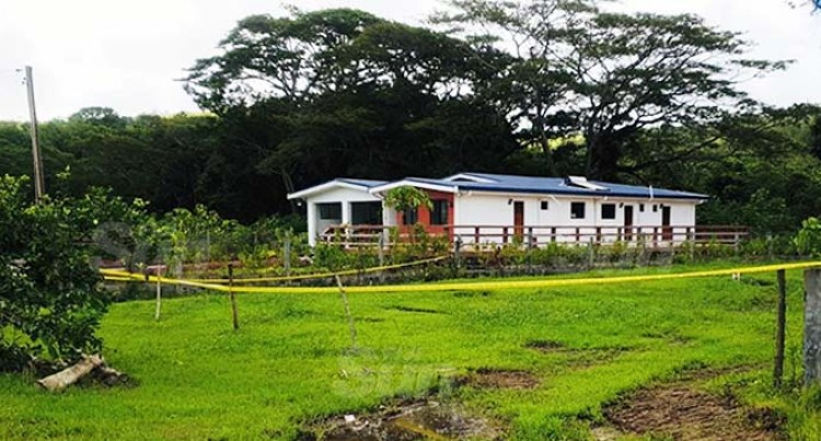 Double Homicide: Retired Couple Found Dead; Fear Grips Sigatoka Residents