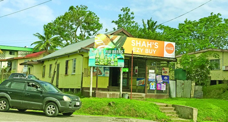 Continuous Crimes Leave Vatuwaqa Residents Fearful
