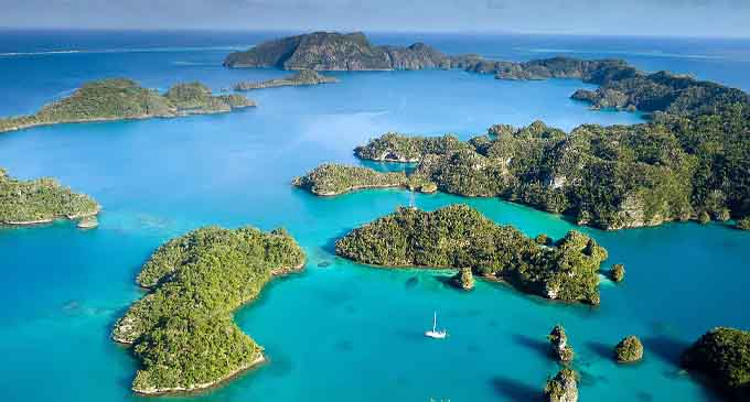 Lau group of Islands. Source: https://pacificislandliving.com/wp-content/uploads/2019/01/TravelBoatingLifestyle_Fiji_Lau-422.jpg