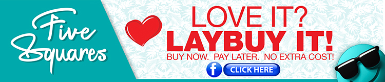 Valentine Promo Poster