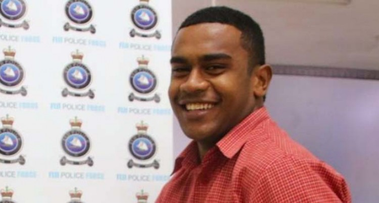 Police Officer Foils Robbery of Lautoka Woman
