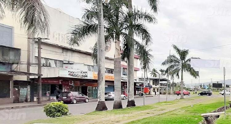 Bus Operators Association: Proposed Bus Stations Project Inconvenient For Public