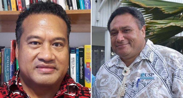 USP Job Revelations:10 High-Level USP Appointments Allegedly Did Not Follow Processes