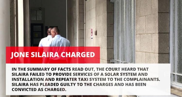 Fiji Sun Court News Feb 23