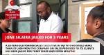 Fiji Sun Court News – Feb 26