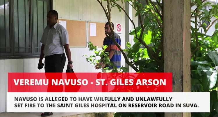 Fiji Sun Court News – February 8