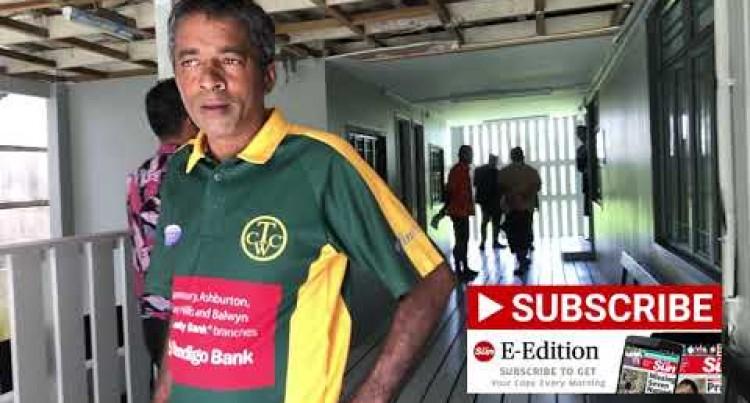 Fiji Sun News – February 2