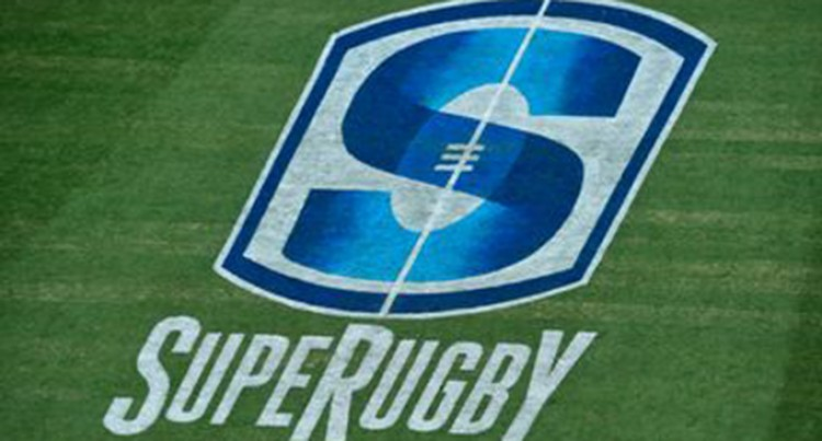 Moving Closer To Super Rugby