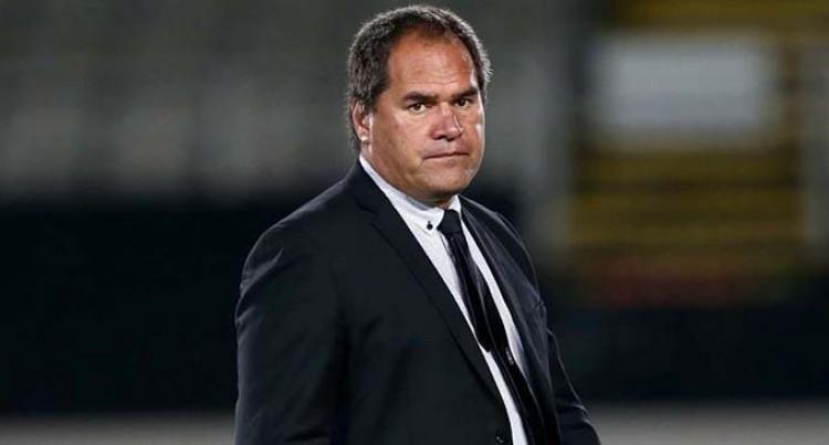 Rennie Names Six Fijians In Walabies 2021 Squad