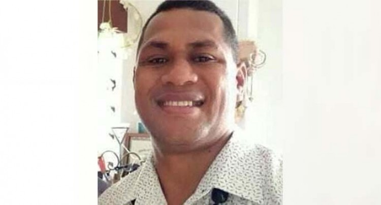 39-Year-Old From Rewa Reported Missing