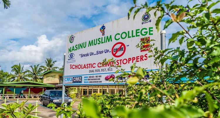 Nasinu Muslim College Assault Allegations Surface