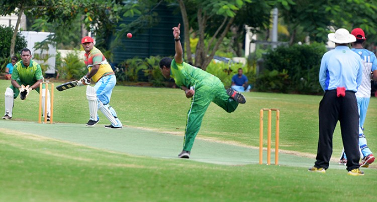 Perfect Start For Easter Cricket,Says Rokoro