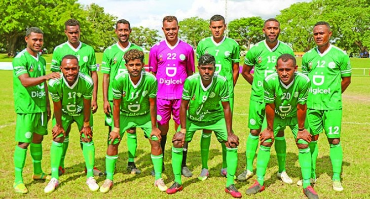 We'll Be Ready For Suva: Lal