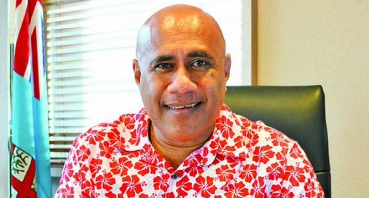 Rates Incentive Continue: Tikoduadua