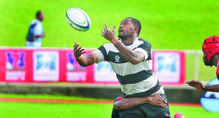 Players Selected On Merit, Says Baber
