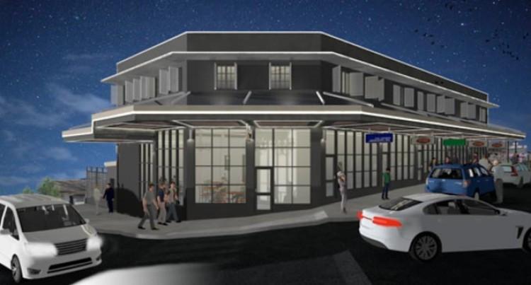Mount Sophia Group Introduces TOORAK CENTRAL, Suva's Newest Inner-City Development
