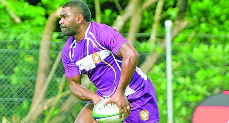 Vatemo: Any Time For Fiji