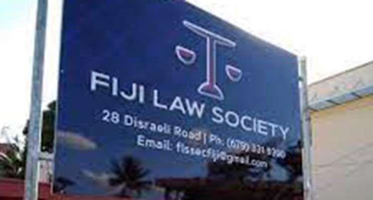 Fiji Law Society Raise Concerns About Draft Police Bill 2020