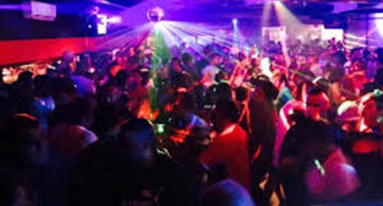 'Do The Right Thing', Police Urges Night Club, Hotel And Motel Operators