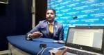 2022 General Election Campaign Begin in April  – Mohammed Saneem