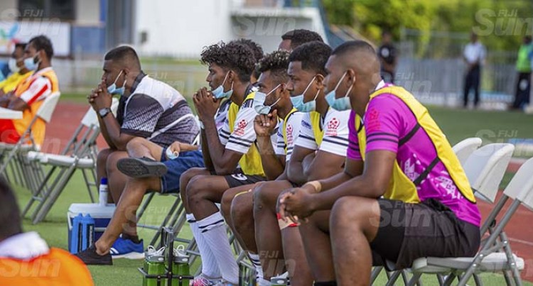 Football Competition Likely To Resume On May 8-9