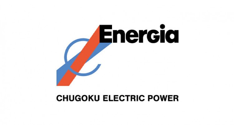 Chugoku EPCO to Appoint Three New Nominees on EFL Board