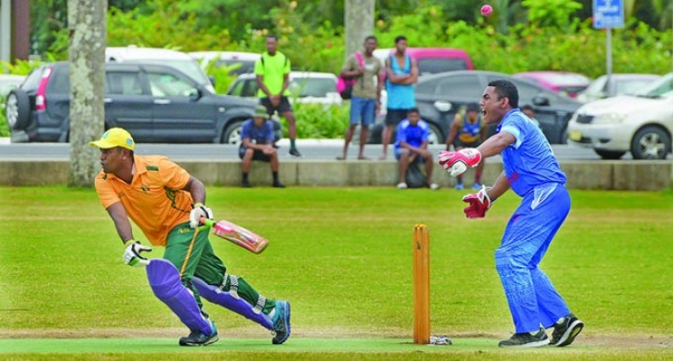 Why Moce lost? Umpire tells