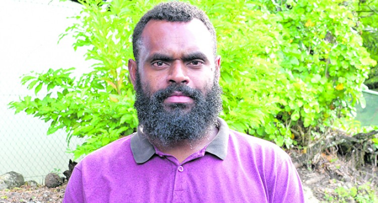 Allowance Delay An Ongoing Problem: USP Vanuatu Students Association President