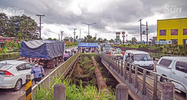 Checkpoint Movement To Be More Tougher