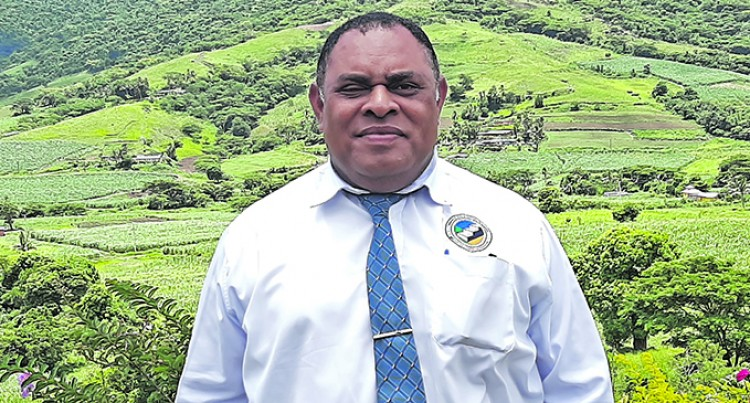 Tavua, Ra Set Up Isolation Centres And Fever Clinics